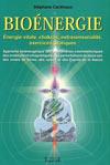Bioenergie cardinaux