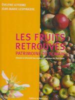 Les fruits retrouves 01