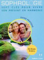 Sophro present harmonie 1